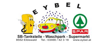 logo_eybel