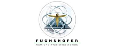 logo_fuchshofer