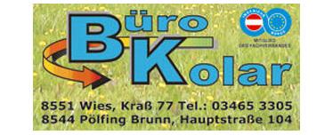logo_kolar