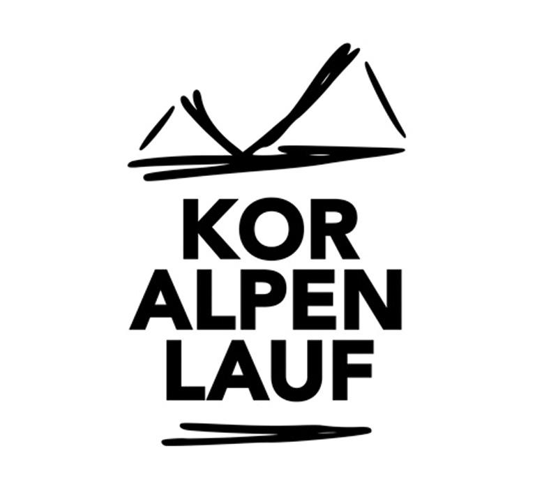 logo_koralpenlauf