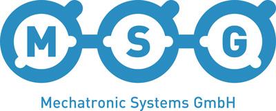 logo_msg_main