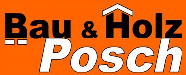 logo_posch