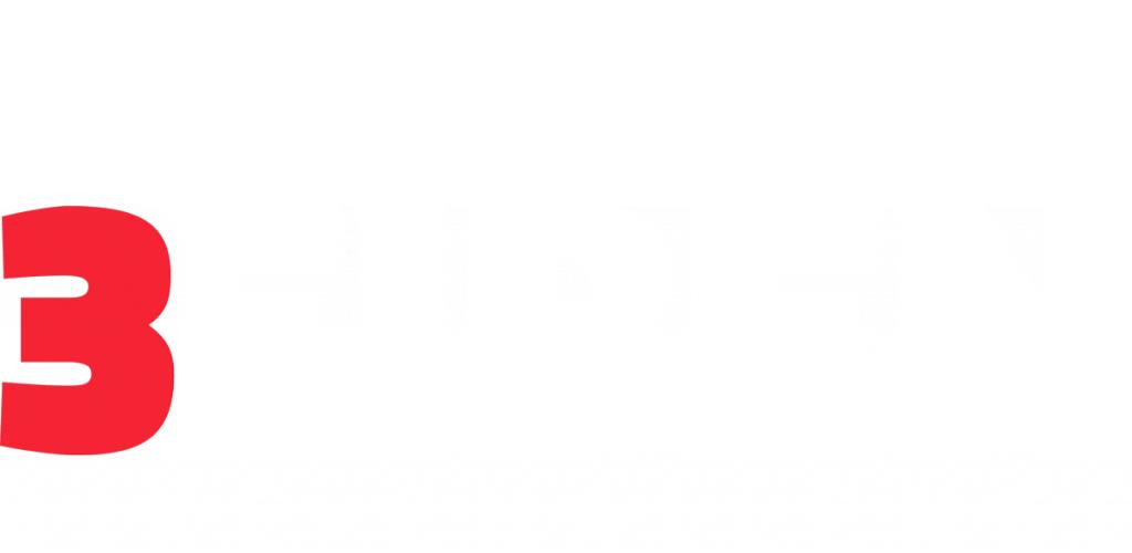 logo_retina_msg