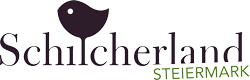 Schilcherland