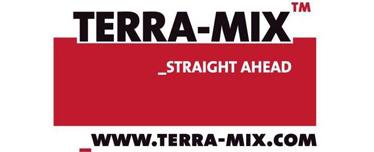 logo_terramix