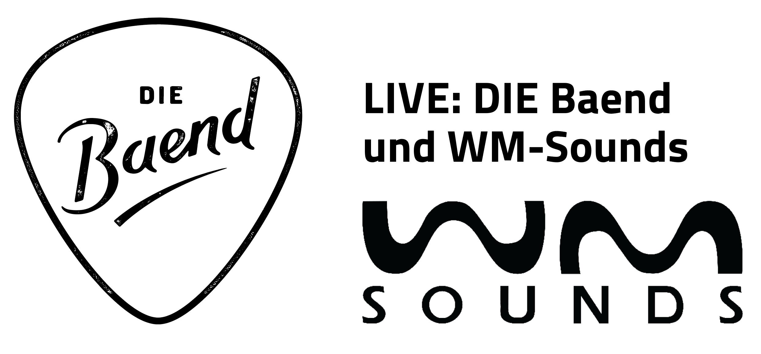 logos_bands