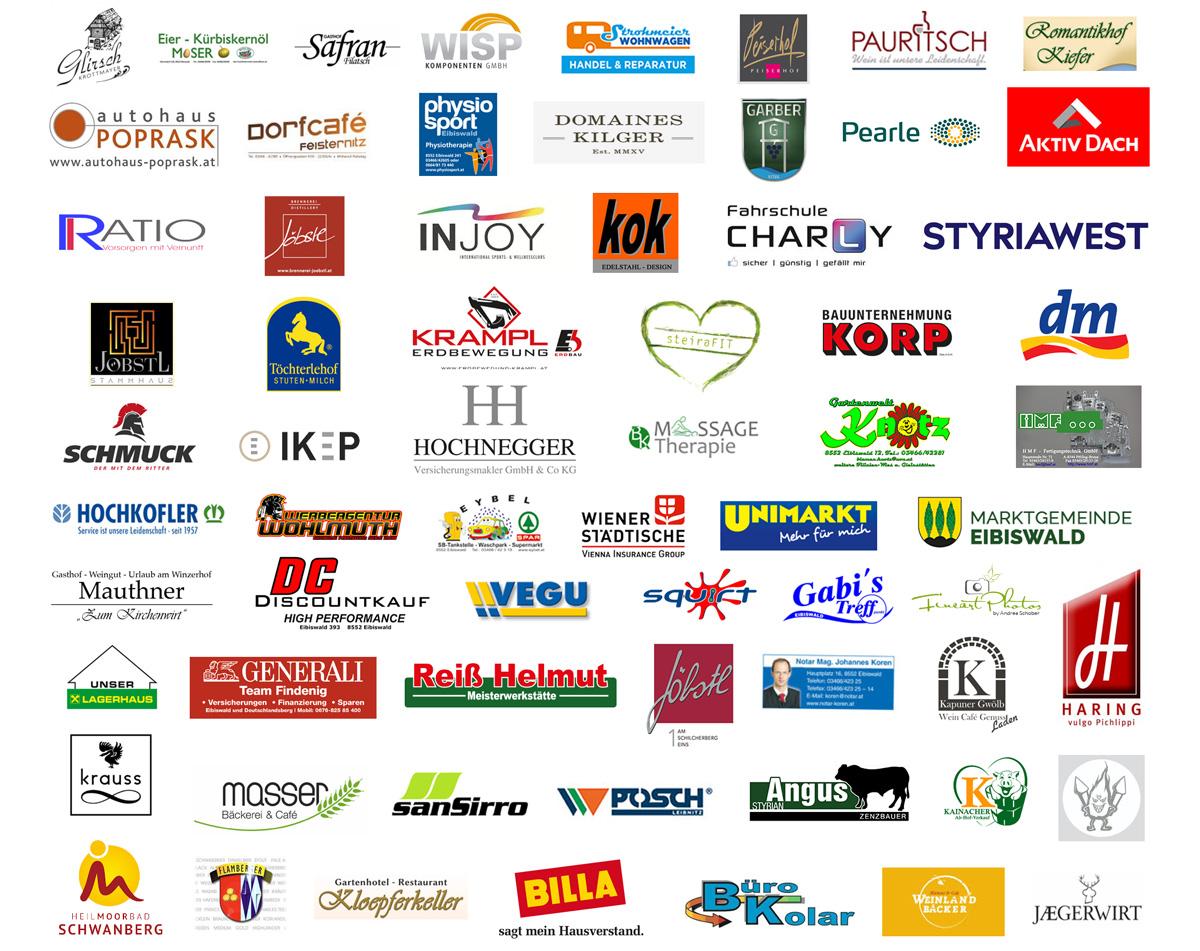 logos_kleinsponsoren