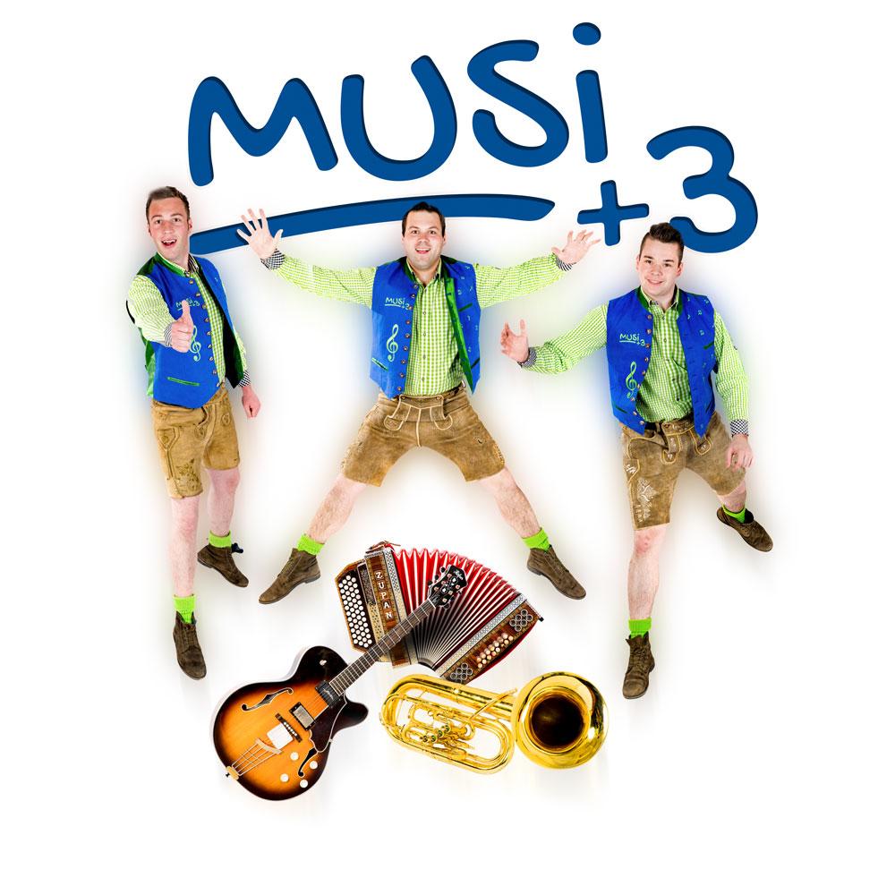 musiplus3