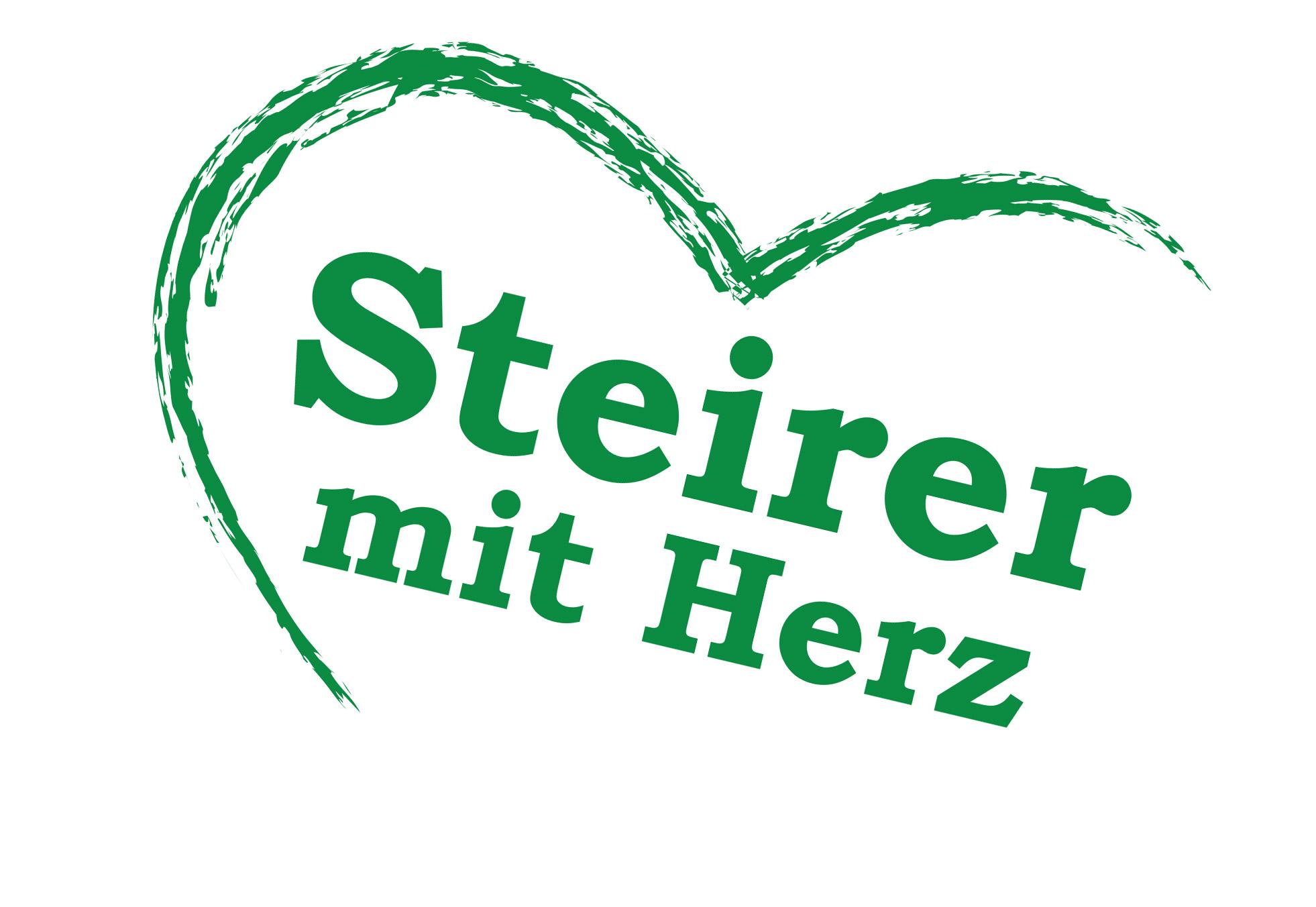 steirermitherz